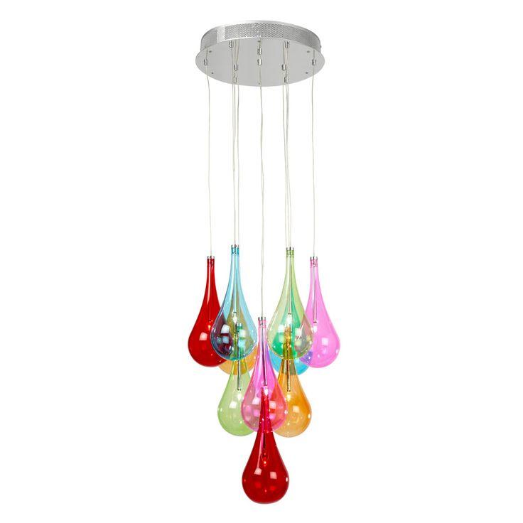 pendelleuchte multi neu images und aabcdbcdcbaba modern pendant light glass pendant light