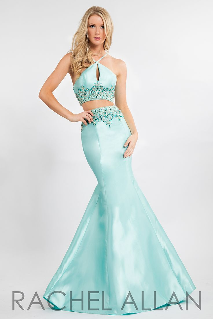 52 best Mermaid prom dresses images on Pinterest | Evening gowns ...