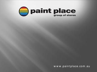 If you are painting or renovating your home you've come to the right place !  http://issuu.com/paintpsem/docs/paint_place_group_of_stores