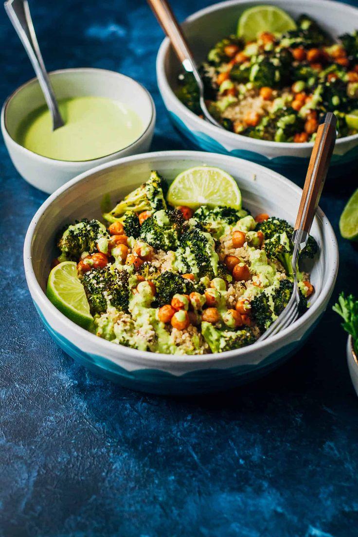 Вкусные вегетарианские диеты