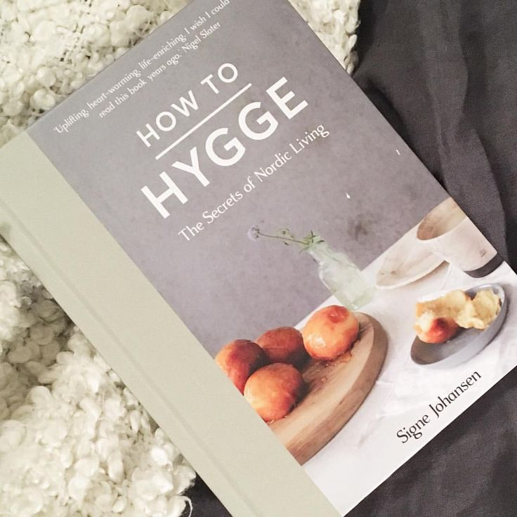 """55 Likes, 7 Comments - scandilove gift co (@scandilovegiftco) on Instagram: """"The perfect gift from a beautiful friend @wonderandwylde #scandi #nordic #perfectgift #hygge…"""""""