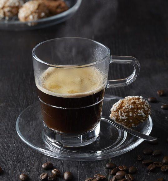 Ώρα για καφέ; Ώρα για φλιτζάνι Leonardo! Διαλέξτε εδώ http://www.parousiasi.gr/?s=leonardo+%CF%86%CE%BB%CF%85%CF%84%CE%B6%CE%AC%CE%BD%CE%B9&submit.x=0&submit.y=0&post_type=product