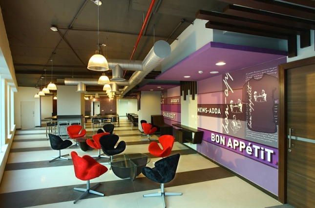 21 best interior designing images on pinterest corporate offices