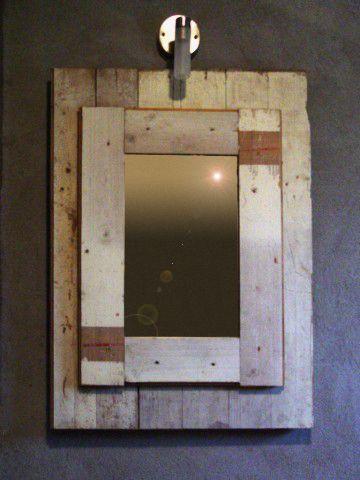 81 beste afbeeldingen over kleinste kamertje van het huis op pinterest toiletten turkoois en tuin - Badkamer turkoois ...