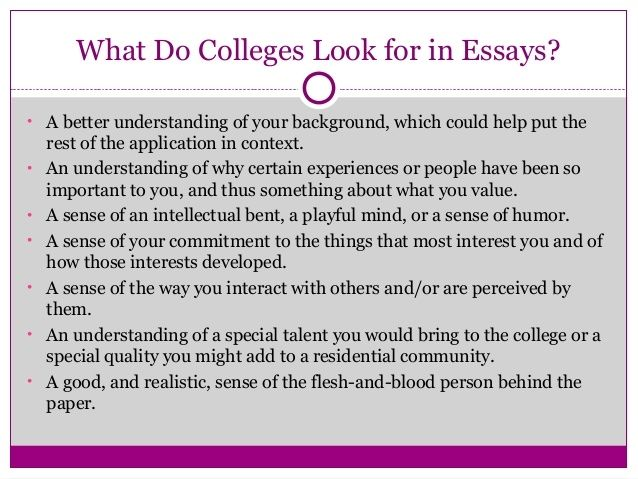 How to write a critical analysis essay step by step pdf