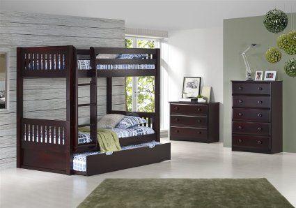 Best 39 Best Loft Beds For Adults Images On Pinterest Bedroom 400 x 300