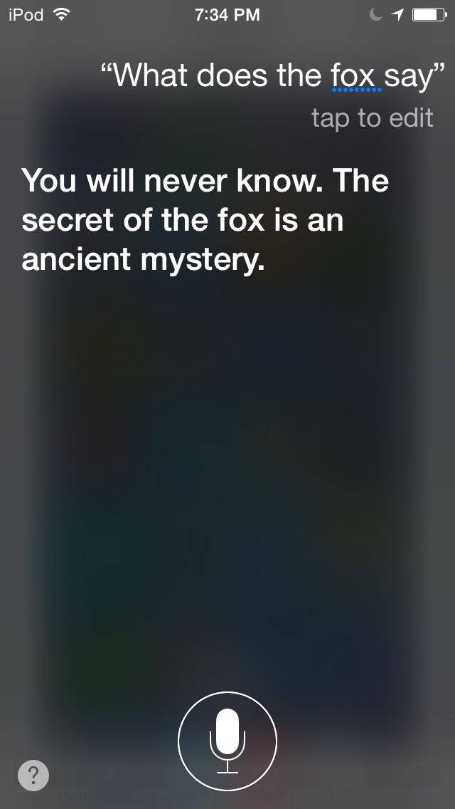 1000+ images about Siri on Pinterest - 40.8KB