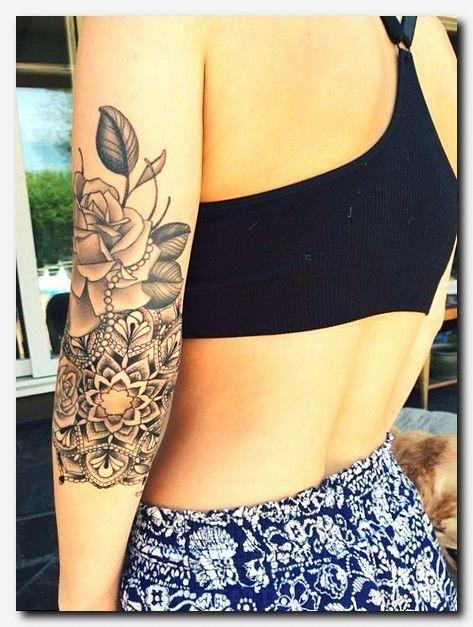 Rosetattoo Tattoo Tattoo Word Design Fire Heart Tattoo Evolis