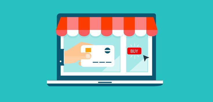 Qué es el up selling y cross selling y cómo puede ayudarte a vender más en Internet