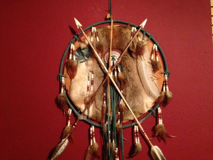 53 best native american home decor images on pinterest | native