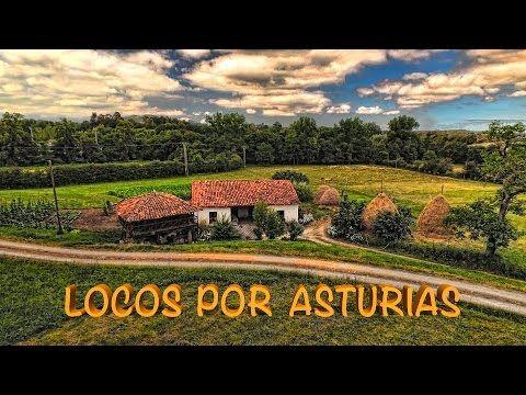 Vídeos - Tuhorreo.com