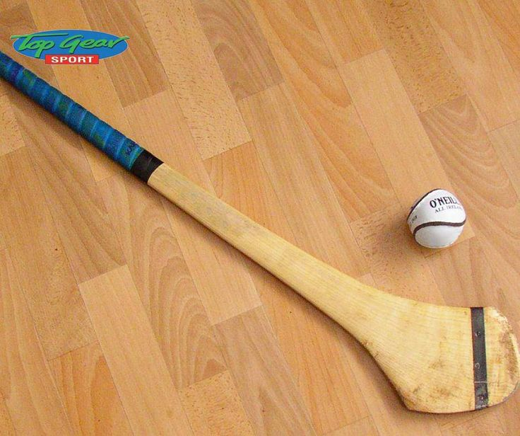 Early hockey sticks were made during the mid-19th century as one-piece sticks carved entirely out of ironwood also known as hornbeam wood by members of the Mi'kmaq Indian Tribe. At #TopGearSport we have a wide range of #Grays hockey sticks come check it out! #TBT
