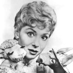 Kveller Here's What You Didn't Know About Shari Lewis, Beloved Jewish Puppeteer