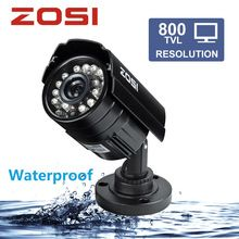 Like and Share if you want this  ZOSI 1/3 Color CMOS 800TVL Bullet Mini CCTV Camera HD Outdoor Black 24 IR Leds Day/Night Security Home Video Surveillance Camera     Tag a friend who would love this!     FREE Shipping Worldwide     #ElectronicsStore     Get it here ---> http://www.alielectronicsstore.com/products/zosi-13-color-cmos-800tvl-bullet-mini-cctv-camera-hd-outdoor-black-24-ir-leds-daynight-security-home-video-surveillance-camera/