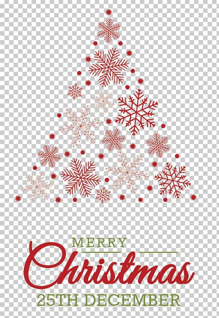 Wedding Invitation Christmas Card Template Greeting Card Png Birthday Christmas Chris Christmas Card Template Merry Christmas Card Download Christmas Cards