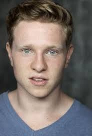 Image result for will attenborough