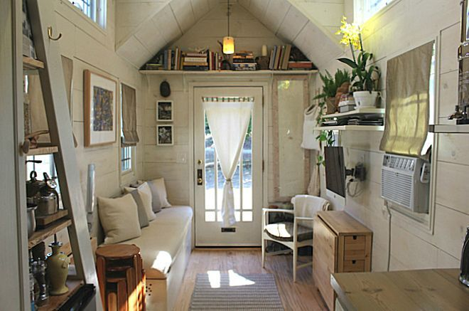 """12 Best Images About """"Kit"""" Homes On Pinterest"""