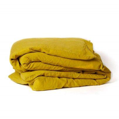 1000 id es sur le th me couvre lit jaune sur pinterest chambre de femme couvre lits et. Black Bedroom Furniture Sets. Home Design Ideas