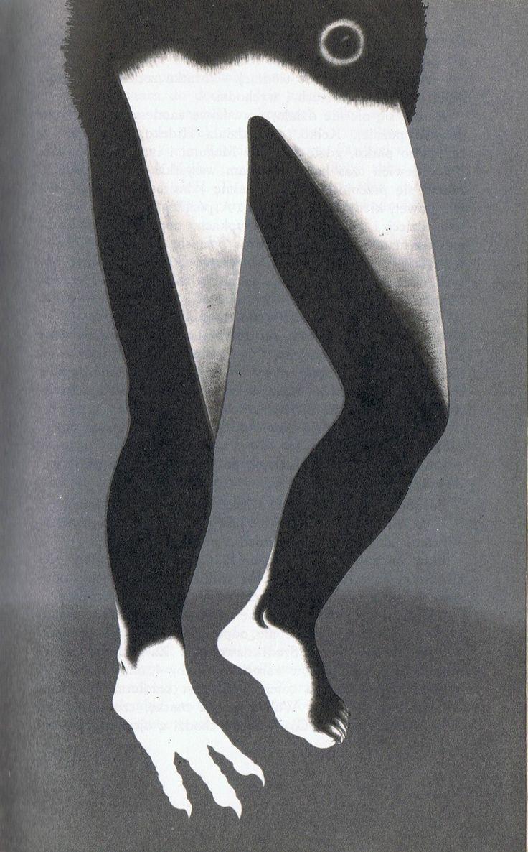 wieslaw-rosocha-s-343.jpg (1391×2242)