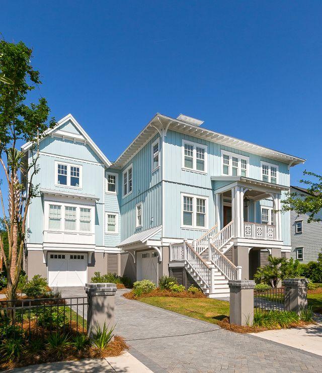 Luxury Home Exteriors: 30 Best Beachfront Homes LookBook Images On Pinterest