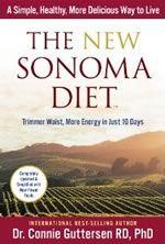 Sonoma Diet - Gourmet Weight Loss