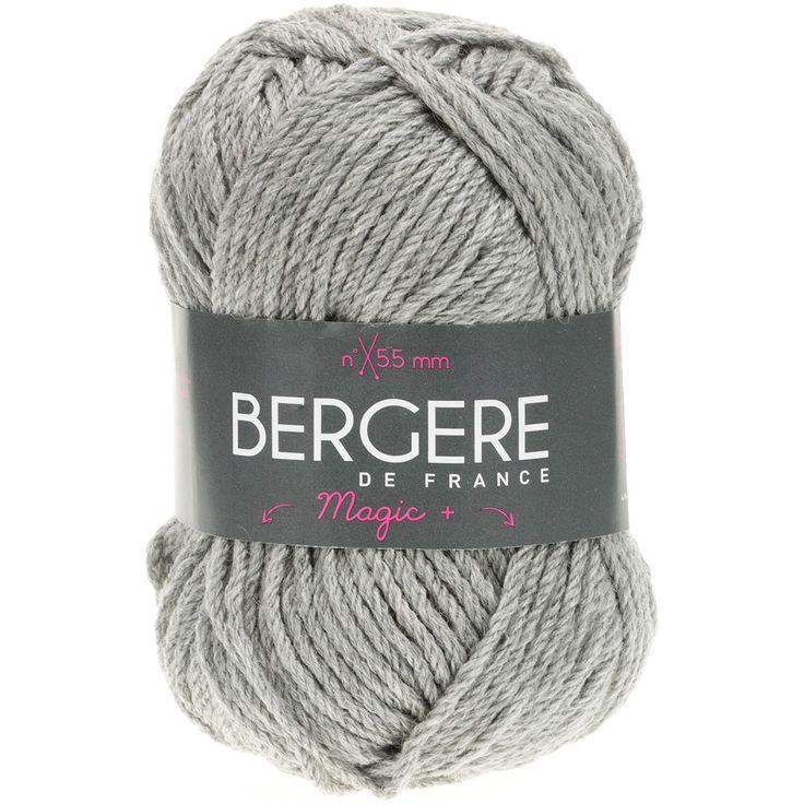 25+ best ideas about Bergere de france on Pinterest France 5, Laine bergere...