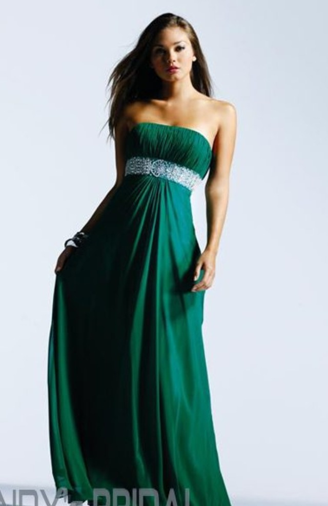 1000  images about Prom Dresses on Pinterest  Spring shoes Long ...