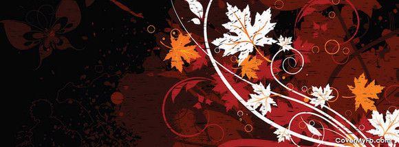 autumn facebook cover photos - Google Search