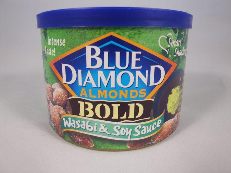 bluediamondalmonds - Google Search