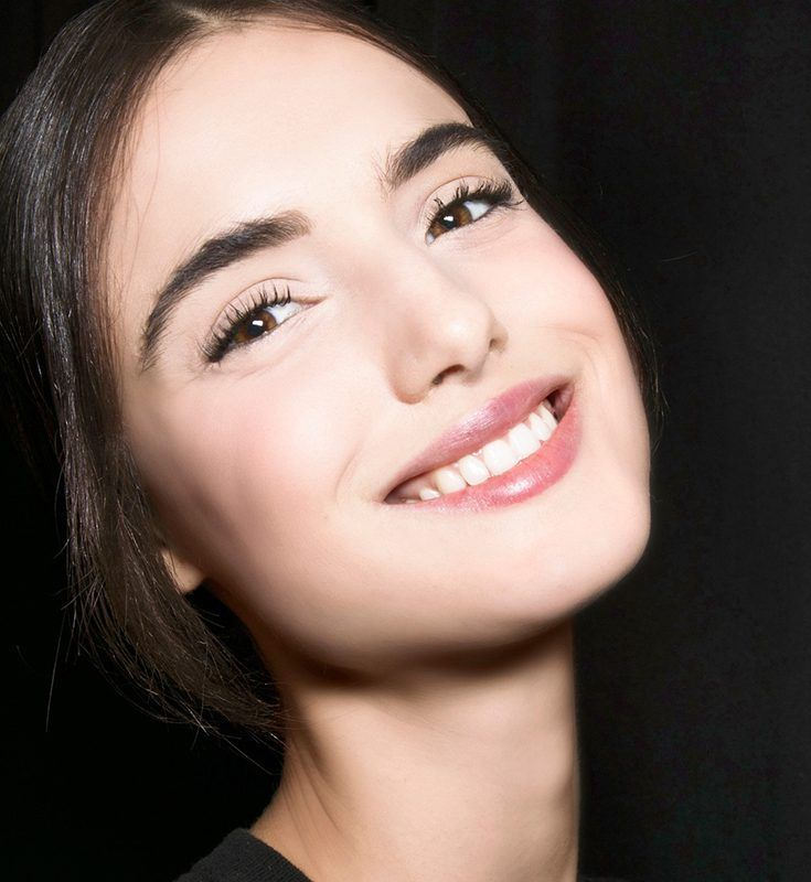 The Makeup Products All Women With Perfect Skin Use