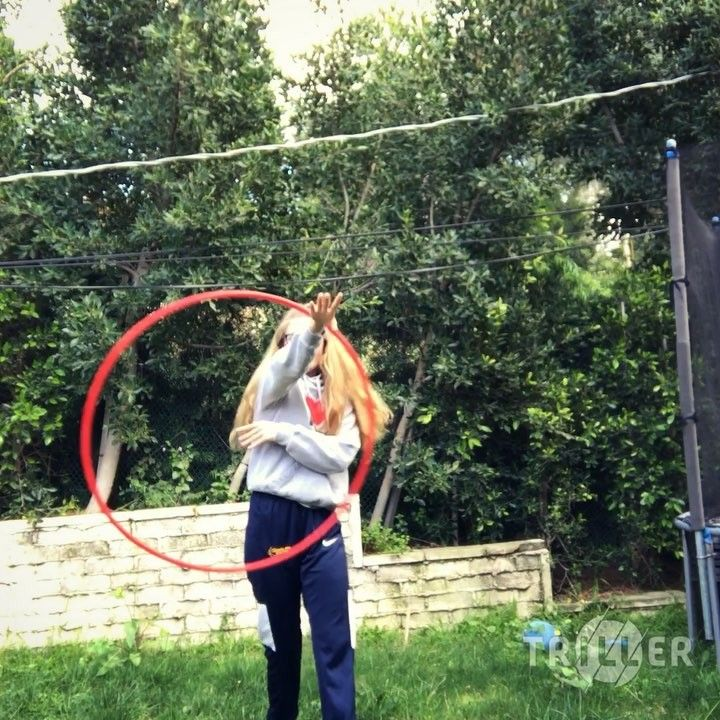 LONG TIME NO SEE!!! amiright tho??!! Hope you enjoy my newest vid!! Comment down below any song requests!  #hulahoop #hula #hoop #hulahooping #hulahooper #awesome #drake #godsplan #hulagirl #drakememes #godsplanchallenge #popular #hashtag #instagood #losangeles