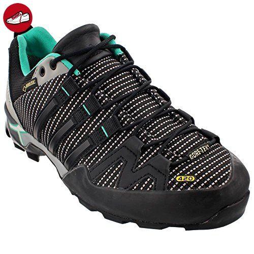climacool ride silber rot adidas outdoor terrex scope gtx mgh fest grau  schwarz  schock mint sneaker .