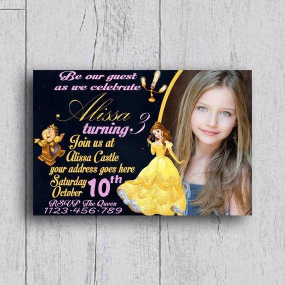 https://www.etsy.com/listing/510370674/princess-belle-digital-invitation?ref=shop_home_active_6