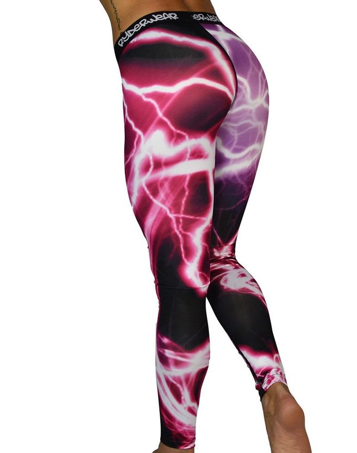 Elektra Tights https://www.beactivewear.com.au/collections/new-arrivals/products/elektra-tights-pre-order-shipped-12-august