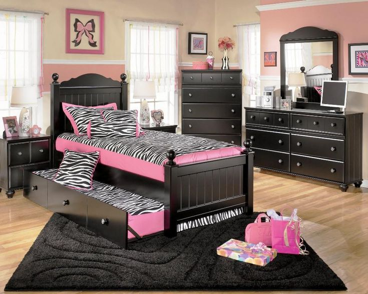 Charming Full Size Bedroom Sets With Trundle Black And Pink Queen Bedroom Sets Full  Size Bed Sets