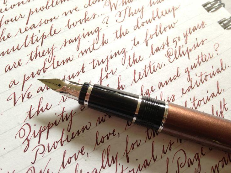Handwriting Analysis & Forensic Document Examination Education Guide