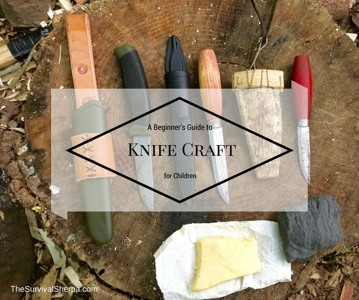 by Todd Walker I'll never forget my first one. It had two blades, one long, one short, which folded into the wood grain handle with a snapping sound only good pocket knives make. I had crosse…
