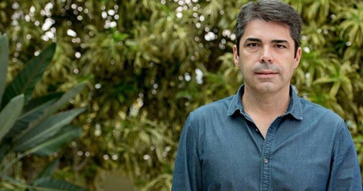 Alexandre Cunha, que integra a equipe do Canal Brasil há 19 anos, acaba de ser promovido a Diretor de Programação e Aquisição de Conteú...