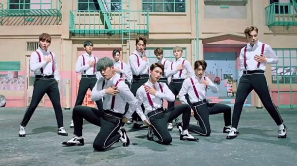 QUIZ: Can You Guess The SEVENTEEN Song From One Lyric? | Soompi