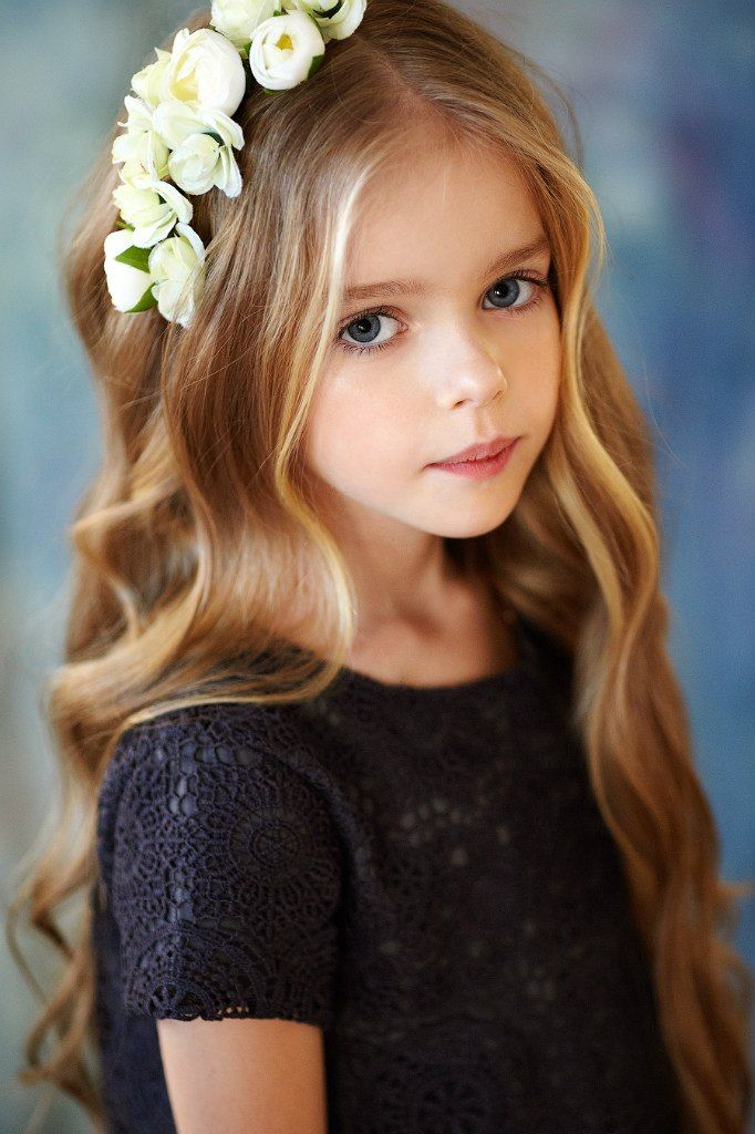 Beautiful Baby Model Search - Home | Facebook