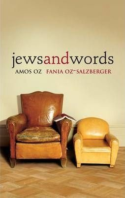 A-celebrated-novelist-and-an-acclaimed-historian-of-ideas-father-and-daughter-unravel-the-chain-of-words-at-the-core-of-Jewish-life-history-and-culture