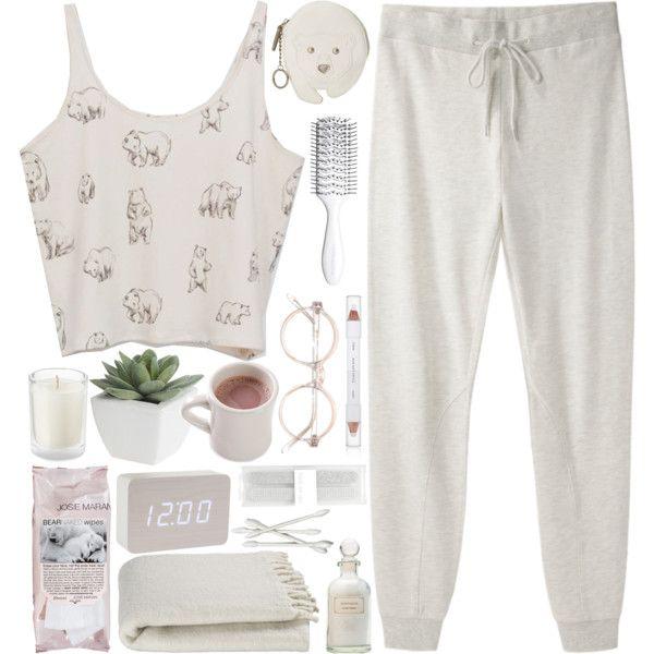 . Lingerie, Sleepwear & Loungewear - amzn.to/2ij6tqw Clothing, Shoes & Jewelry - Women - Lingerie, Sleepwear & Loungewear - http://amzn.to/2kMZiFM