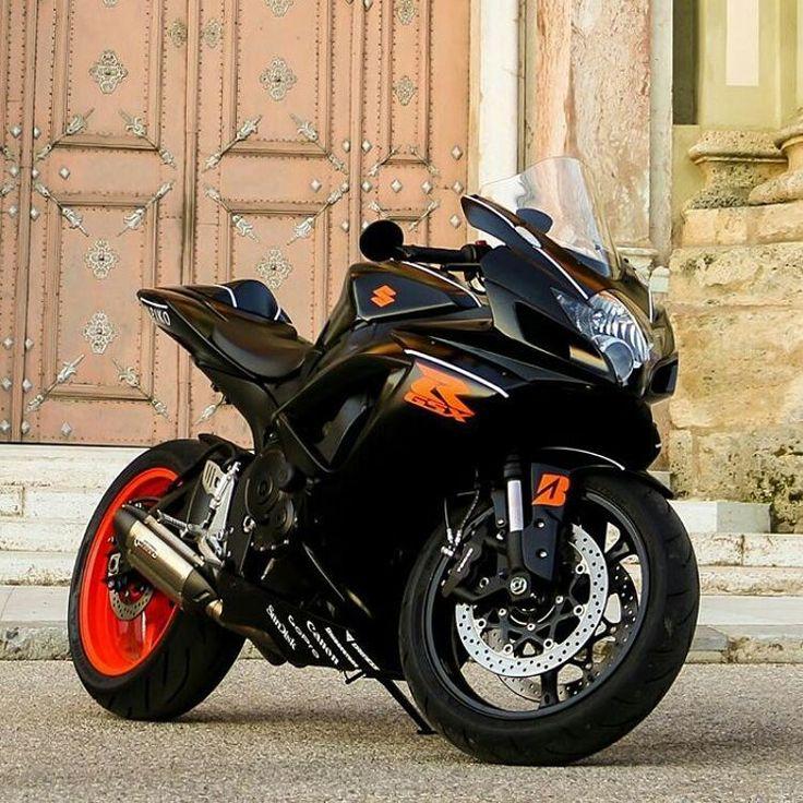 I love this Bike  #Motorcycle #Bike #Motorbike #Motorbikes #Ride #Motorcyclelife #BikeLife
