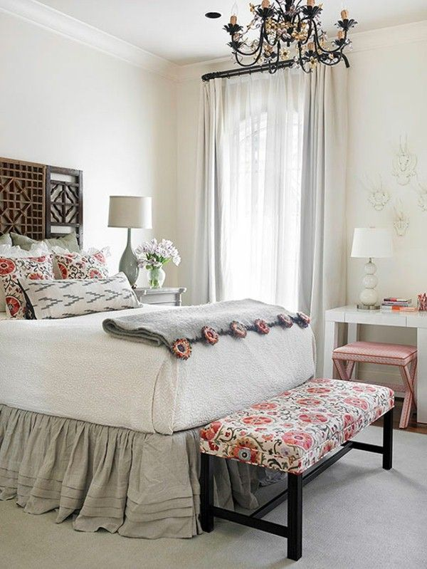 1000 ideas about red accent bedroom on pinterest red for Bedroom designs red