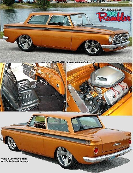 201 best classic mopar ads images on pinterest cars for Too hot motors tucson