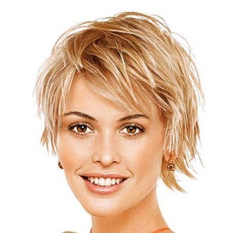 17 Best ideas about Coupe Cheveux Court Femme on Pinterest ...
