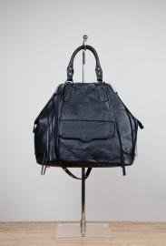 Bags   Chloe Rose
