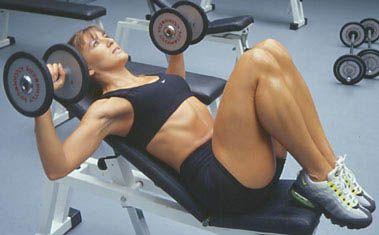 capacità-motorie-condizionali-e-coordinative-athlete-training-tips
