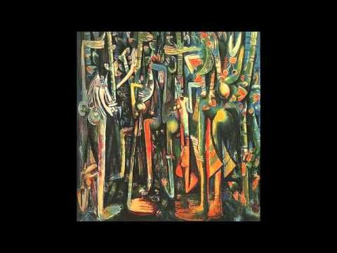 Ornette Coleman ~ Free Jazz - YouTube
