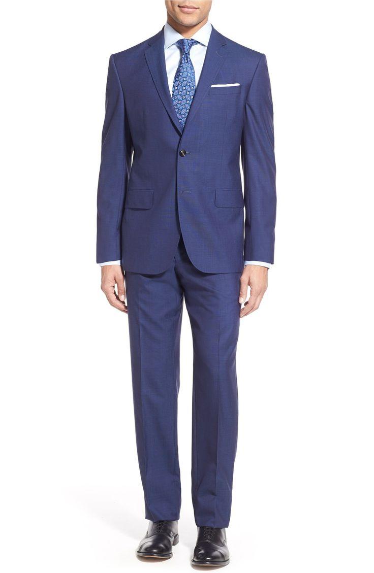 29 best Men Wedding Suits images on Pinterest   Men wedding suits ...